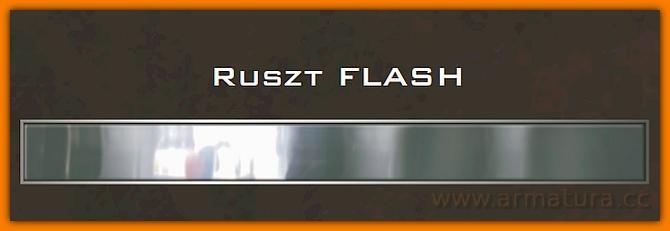 Ruszt do odwodnienia liniowego 90 cm FLASH WDR-900-08-0002 WINKIEL DESIGN