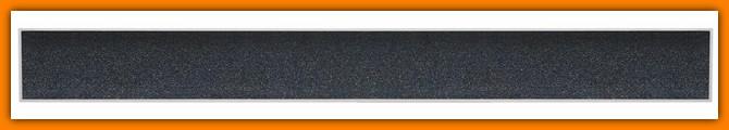 Odpływ liniowy 30cm APZ7-FLOOR-300 AlcaPLAST odwodnienie liniowe kpl