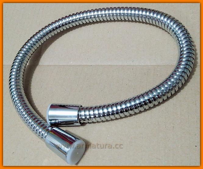 wąż baterii savona FERRO RG011