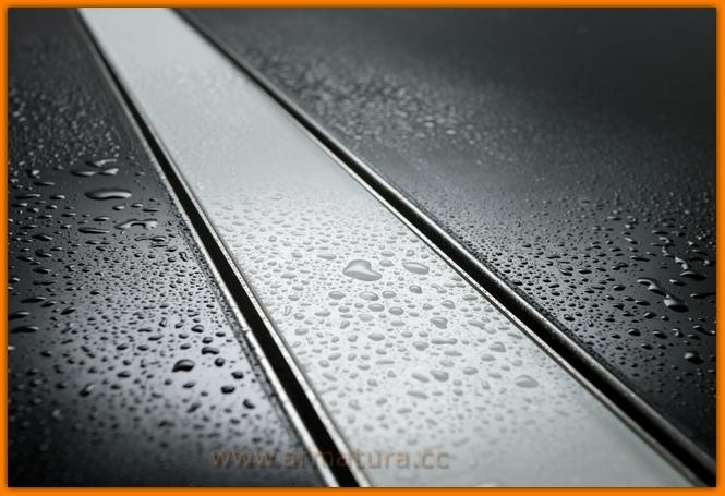 odwodnienie liniowe, odpływ liniowy, LORAC MASTIF 70 cm