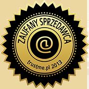 TrustMe.pl-zaufany sprzedawca